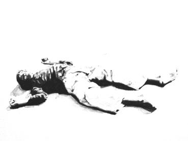 Figure-in-ground-ToomerLauren