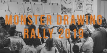 monster-drawingrall9-2019